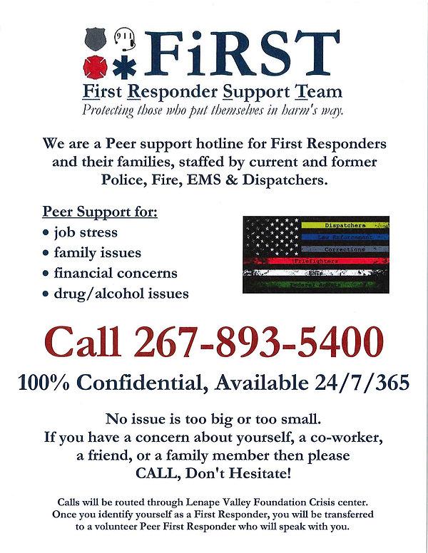 FiRST Flyer (1).jpg