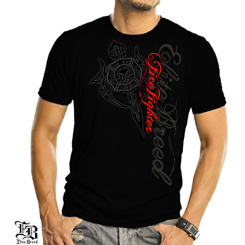 Fire Fighter Tee