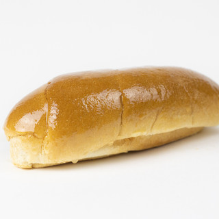 Hot Dog Roll