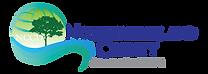 NCCDpa FA logo.png