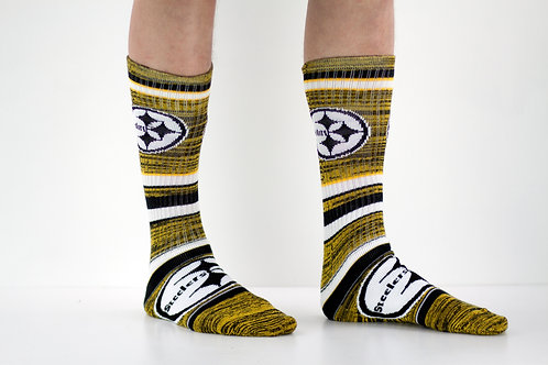 Stealers Logo Socks