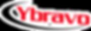 ybravo-logo_New.png
