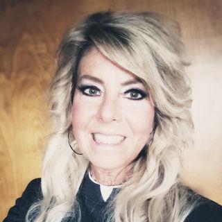 Lori Voories