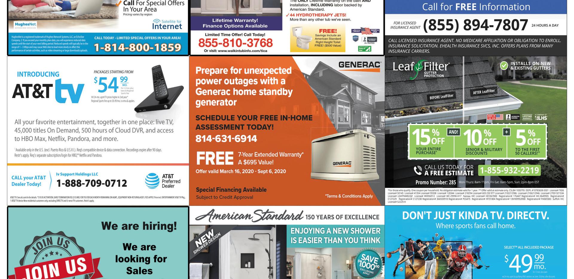 Johnstown coupon book pg 4 sept 2020.jpg