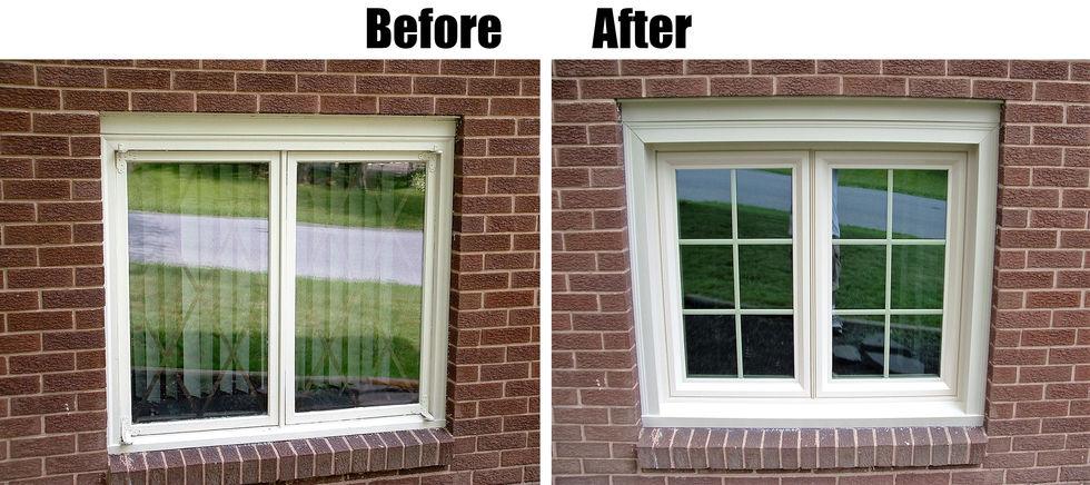 windowperfectionsbf7.jpg