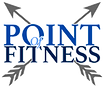 POF logo in blue (1)WhiteBorder.png