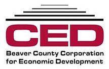 Beaver Logo.jpg