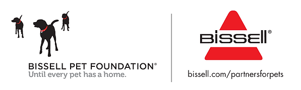 BPF-BISSELL-p4p-Logo-large.png