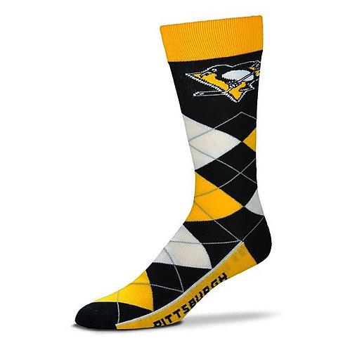 Penguins Socks