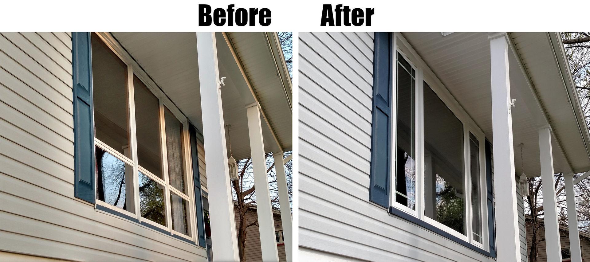 windowperfectionsbf9.jpg