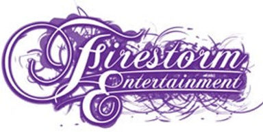 firestorm entertainment image