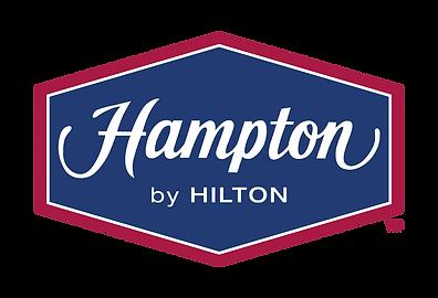 Hampton-Logo-Color.png