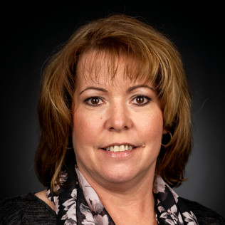 Tracy Steinbugl – Right of Way Administrative Manager