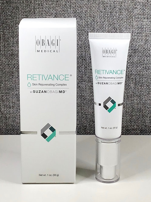 Obagi - Retivance (30g)