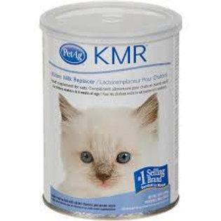 KMR Kitten Formula 12oz