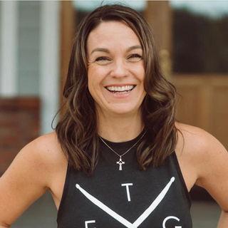 Erica Dellinger