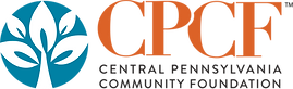 CPCF Logo PNG.png