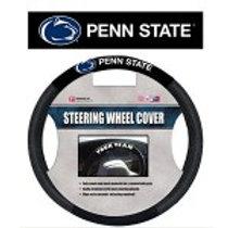 PSU Massaga Grip Steering Wheel Cover