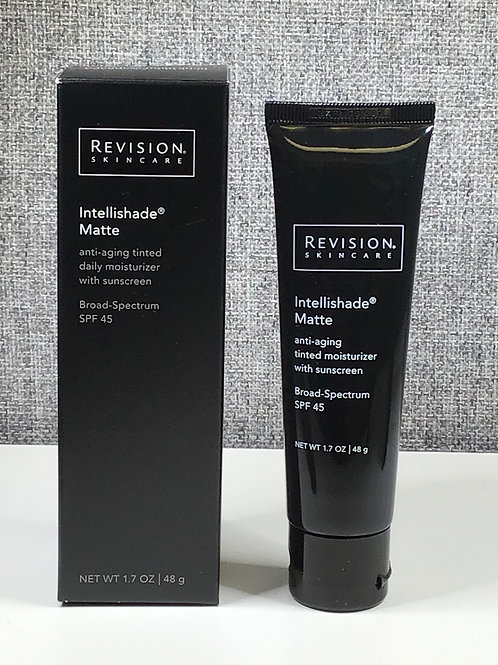 Revision Skincare - Intellishade Matte SPF 45 (1.7oz)
