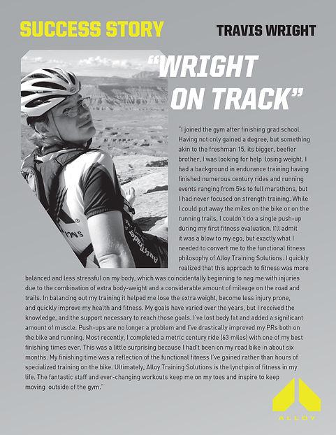 TPC41657_SUCCESS_STORY+-+Travis+Wright+-