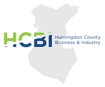 HCBI Logo with County Cropped.png