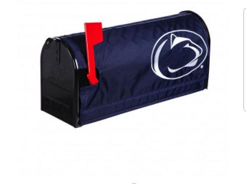 Penn State Mailbox Cover