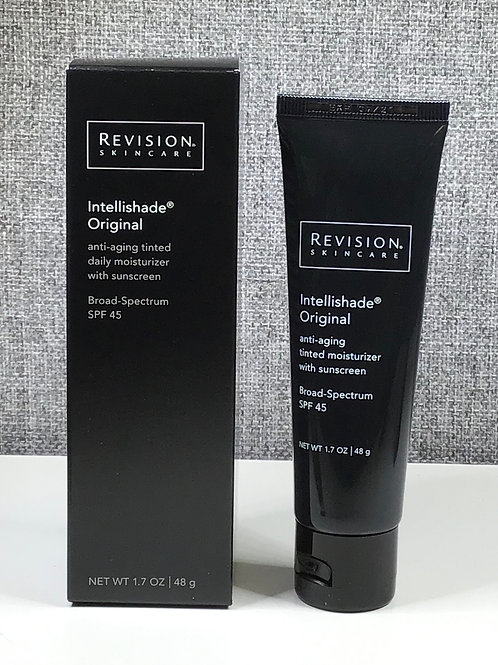 Revision Skincare - Intellishade SPF 45 (1.7oz)
