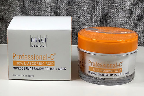Obagi - Professional-C Mask (2.8oz)