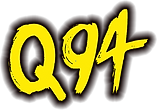 q94.png