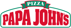 1280px-Papa_Johns_Pizza_logo.svg-e155067