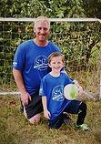 Soccer (Randy and Jack).jpg