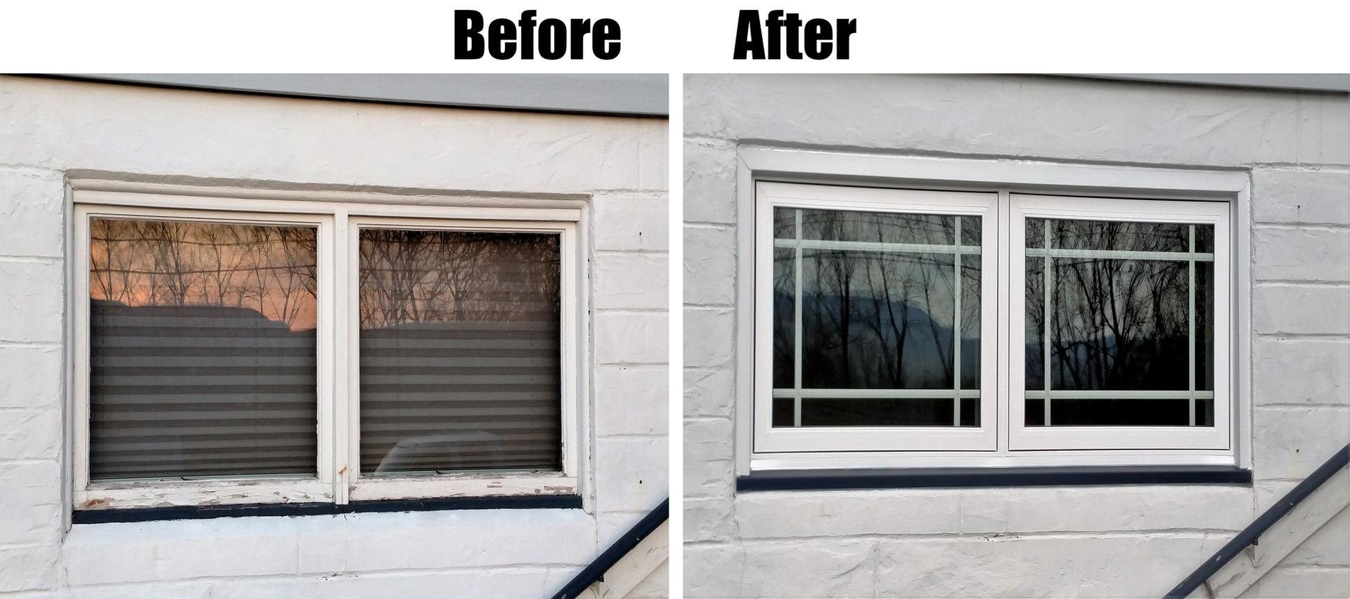 windowperfectionsbf8.jpg