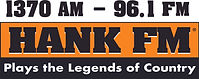 HANK-PlaysTheLegendsOfCountry-961-1370AM