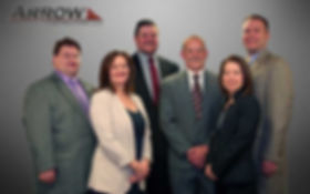 arrow-group-corporate-gray.jpg