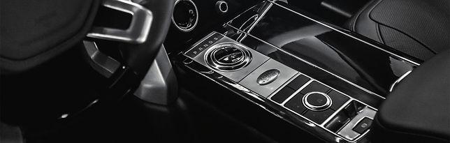 XPEL-Interior-Protection-Center-Console-