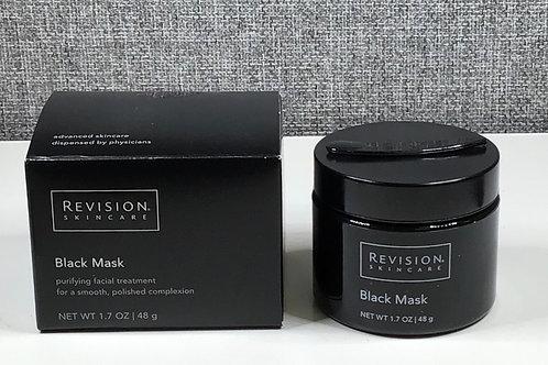 Revision Skincare - Black Mask (1.7oz)