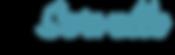 Servello Logo