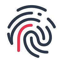 Radius-Logo-forWeb.jpg