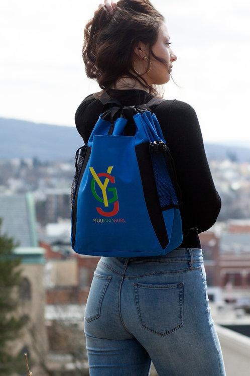 YGG Hybrid Bag