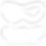 white-gog-logo.png