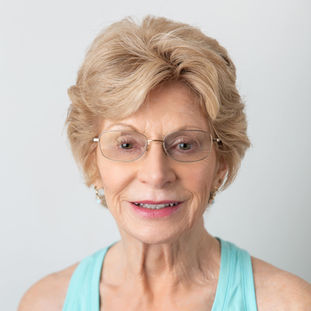 Cornelia B. Rutherford