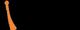 thumbnail_Lightner Com Logo Final Horz F