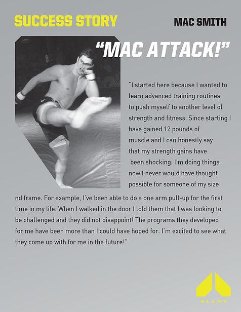 TPC41657_SUCCESS_STORY+-+Mac+Smith+-+Suc