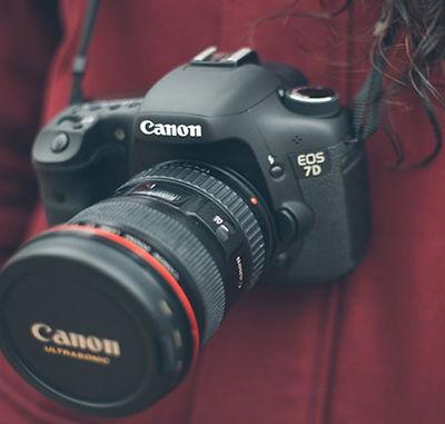 Photography Workshop.jpg