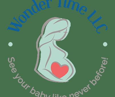 Community Sponsor Highlight - Wondertime, LLC