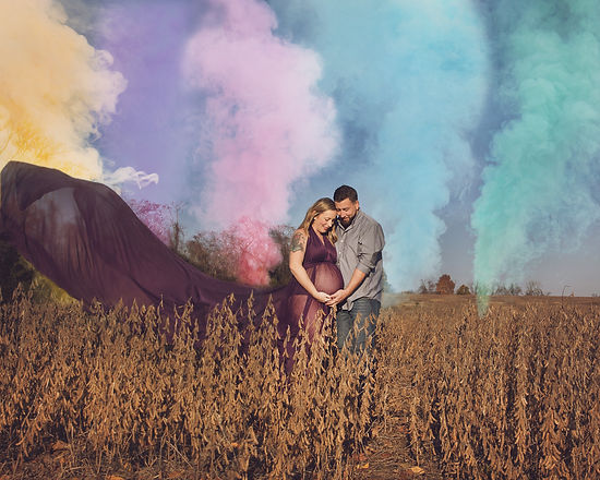 9. Rainbow Photography 1.jpg