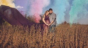 rainbow-pregnancy-support