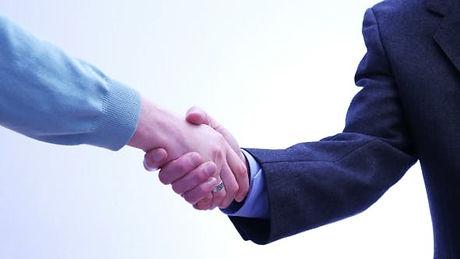 community partner.jpg