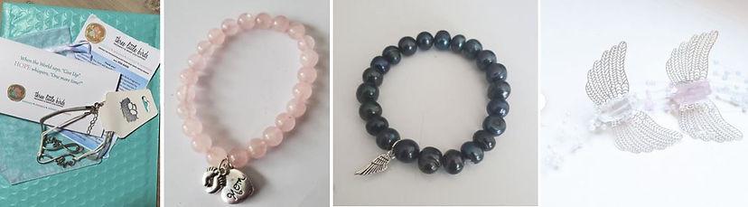 etsy-jewelry.JPG