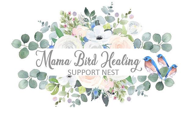 Mama Bird Header_Support Group.jpg